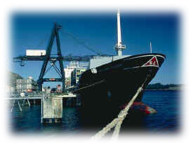 Issue your marine insurance certificates on line